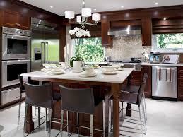 kitchen designn