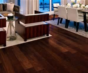 Flooring Design Trends 2016